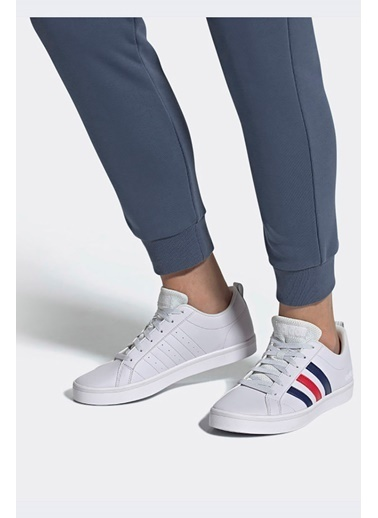 adidas Vs Pace Erkek Günlük Spor Ayakkabı Eh0019 Gri